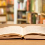 Capital Region Reads: Historical selections, both fiction and non-fiction