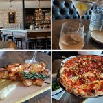 At the Table: In Clifton Park, a timeless 'Classic' — pizza done just right