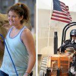 Saratoga County Fair returns Thursday