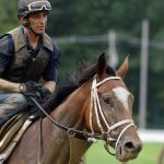 Today in Saratoga: What's happening on Saturday, Aug. 21