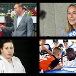 They said it: Top sports quotes from July 2021