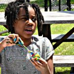Schenectady summer enrichment program looks to ease kids back to school