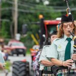 Images: Turning Point Parade held Sunday in Schuylerville (16 photos)