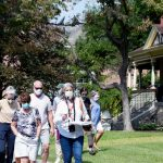 Today in Saratoga: What's happening on Sunday, August 1