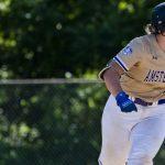 Amsterdam softball standout LaMont commits to St. Joseph's University