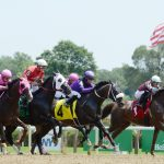 Today in Saratoga: What's Happening for Thursday, Aug. 5
