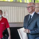 Saratoga a big part of Pletcher's National Racing Hall of Fame resume