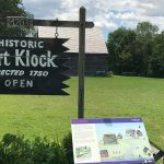 Battle of Klock's Field to be among topics at American Revolution conference