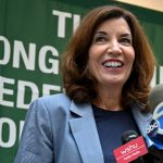 EDITORIAL: Hochul must get involved in St. Clare's discussions