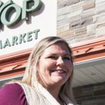 Niskayuna Co-op requires masks for all; Some stores, county have no mandates yet