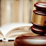 Prosecutors seek 22 years in prison for Michael Mann in $101M Clifton Park-based national payroll fr...