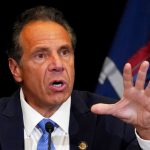 Local, state, federal officials respond to AG's report on Cuomo