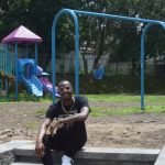 Schenectady rapper brings community together to revive park