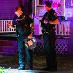 Wednesday night shooting injures teen in Schenectady