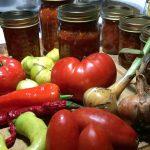 Greenpoint: Serving, saving summer's rewards