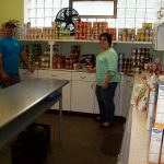 St. Mary's Carondelet Community Fund supports 12 agencies