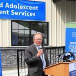 Ellis Medicine adding remote option for mental health care