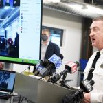Schenectady police collaborative takes on de-escalation, use-of-force, anti-racism