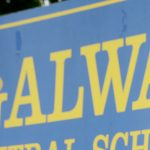 Galway schools shift to remote learning days into new year; COVID cases, quarantines cited