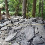 Tribes Hill residents want local dumping stopped