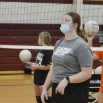 Nethaway returns to Fonda-Fultonville as volleyball coach