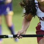 High schools: Scotia-Glenville girls fall to South Glens Falls in field hockey