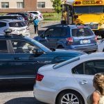 Residents approve capital project for Duanesburg Elementary bus loop