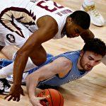 Former Guilderland basketball star Platek enrolled at Siena