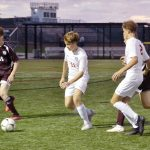 Broadlabin-Perth rallies for Foothills Council boys' soccer win over Gloversville