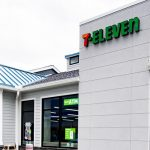 7-Eleven adds to small presence in area with new Rotterdam store