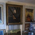 Prolific Fort Plain fine art, antiques collector left legacy of passion