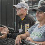 Schoharie's Krohn sisters share an unbreakable bond through soccer
