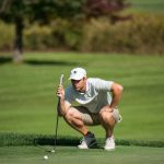 Schimenti comes up clutch, wins NYS Men's Mid-Amateur in playoff