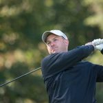 Down the Fairway: Gifford tied for third at NYS Men's Mid-Amateur