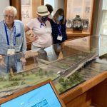 History and recreation meet on the state Canal System in Fort Hunter