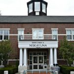 Niskayuna Town Board switches to hybrid meetings