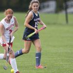 High schools: Saratoga blanks Niskayuna in field hockey