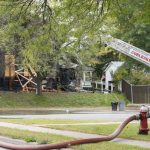 Schoharie fire claims one, home total loss