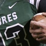 High schools: Woodell's 6 touchdowns lead Glens Falls past Schalmont