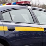 Troopers: Glenville woman charged in tax case