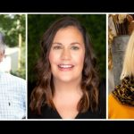The Saratoga Springs mayoral candidates in their own words