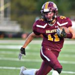 Fonda-Fultonville returns from layoff with lopsided win