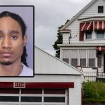 Initial statement read in Rotterdam foster child murder case; Defendant cited fall from chair