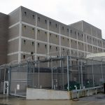 Man in alleged Schenectady County Jail beating files federal lawsuit