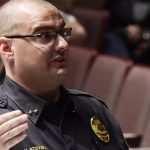 Training required for Niskayuna deputy chief after hostile work environment allegations