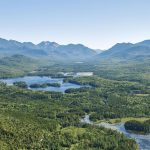 ADK Council annual report outlines pivotal moment for Adirondacks