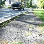 Glenville secures $80,000 public benefit fee for sidewalks