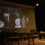Local theater is back in full force; 4 productions to open