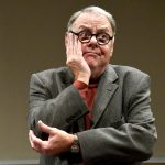 Review: Philip C. Rice captures George Burns' spirit, despite predictable script, in entertaining Cu...