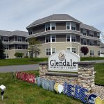 Schenectady County plans vaccination incentives for Glendale Home staff
